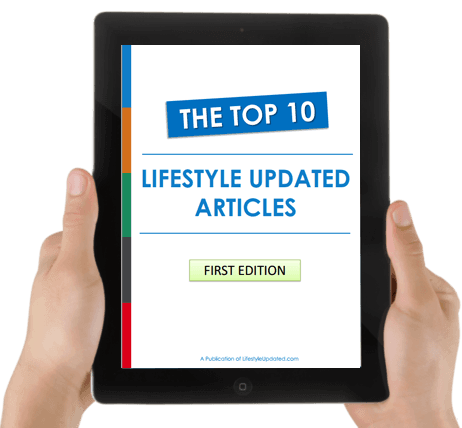 Lifestyle Updated ebook