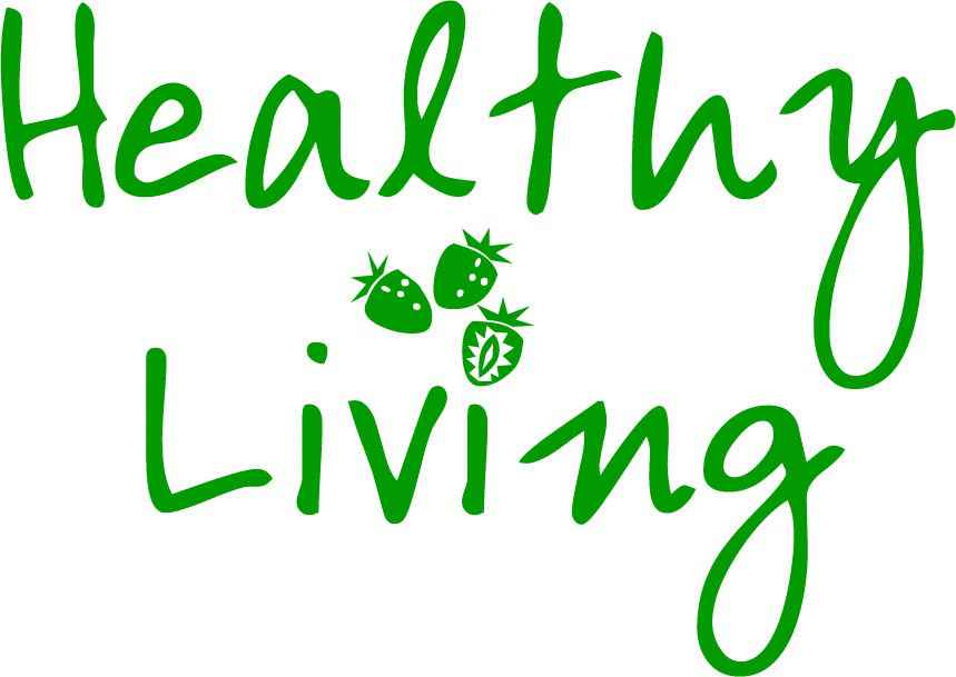 healthy lifestyle What does it take to lead a healthy life taking steps toward healthy living can help reduce your risk of heart disease, cancer, and other diseases.