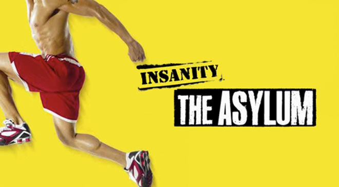 The Insanity Asylum Review - Everything You Need to Know