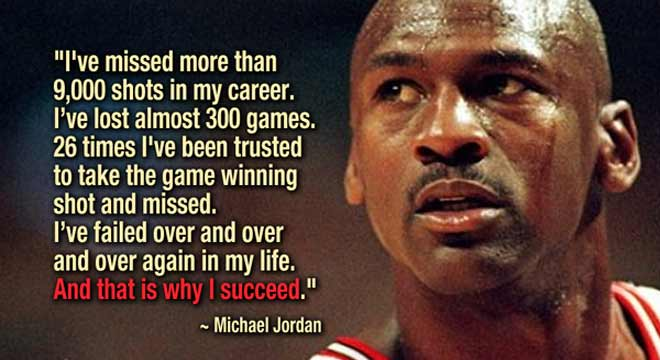 Famous Athlete Quotes Motivational Quotes For Athletes By Athletes Famous Athlete Quotes