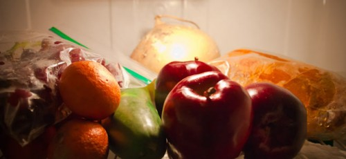 How To Develop Healthy Eating Habits in 2 Steps