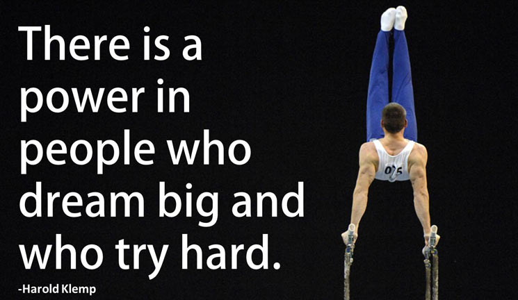 Motivational Quotes For Athletes: Motivational Quotes For Athletes By Athletes