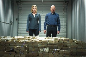 breaking bad - million dollars