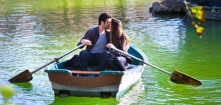 boat-date