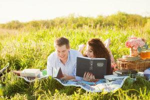 couple-having-fun