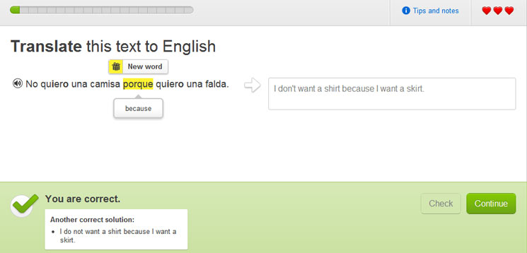 duolingo-translate