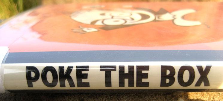 poke-the-box