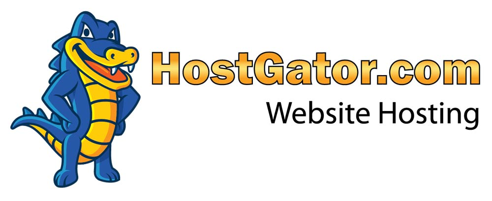 Hostgator-Webhosting