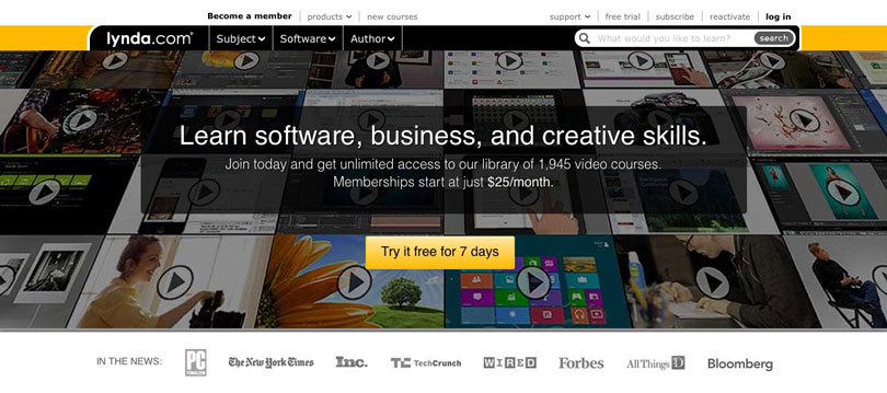 Complete beginners guide to online businesses same as with e books since a product is a product video courses or video products said products too many times havent i well fandeluxe Image collections