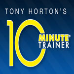 10MinuteTrainer-workoutComparison-logo