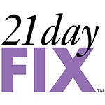 21DayFix-workoutComparison-logo