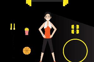 beachbody-workout-comparison