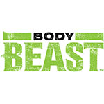 bodyBeast-workoutComparison-logo