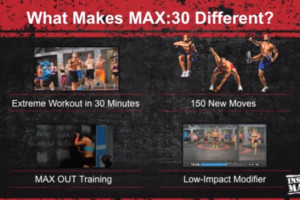 insanity-max-30-different
