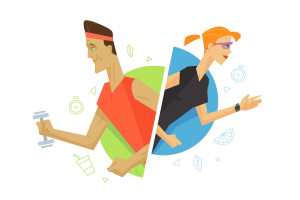 popular-fitness-coach