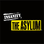 theAsylum-workoutComparison-logo