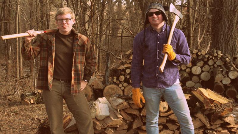 woodchoping-exercise