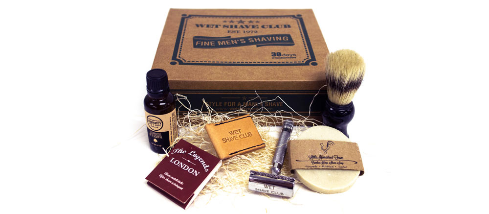 Wet-Shave-Club-Box