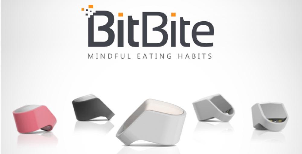 bitBite