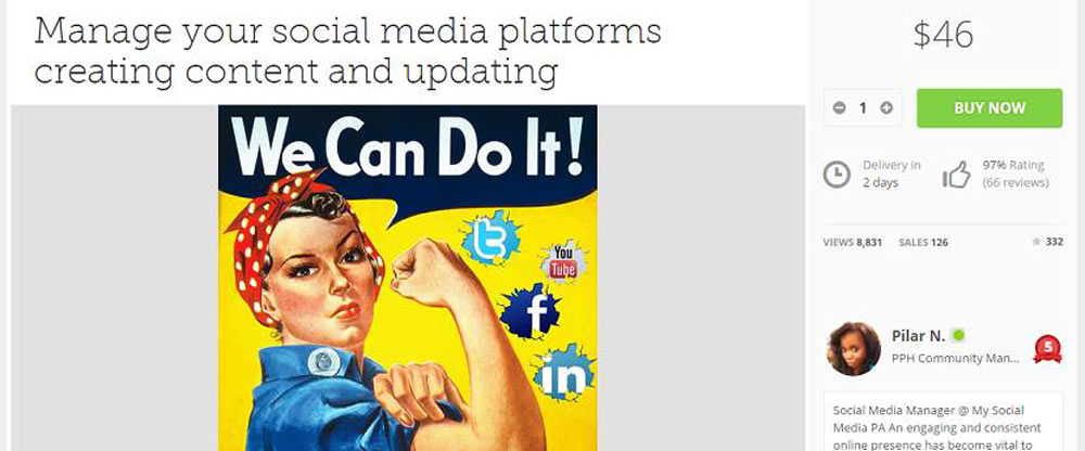 manage-your-social-media