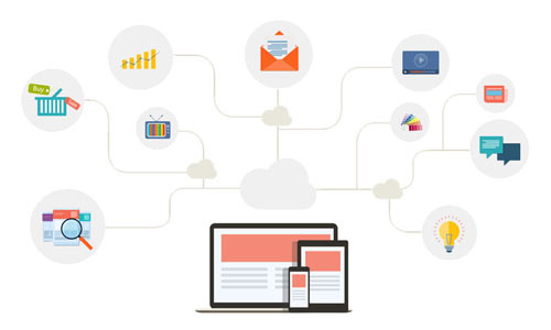 Complete beginner's guide to online businesses