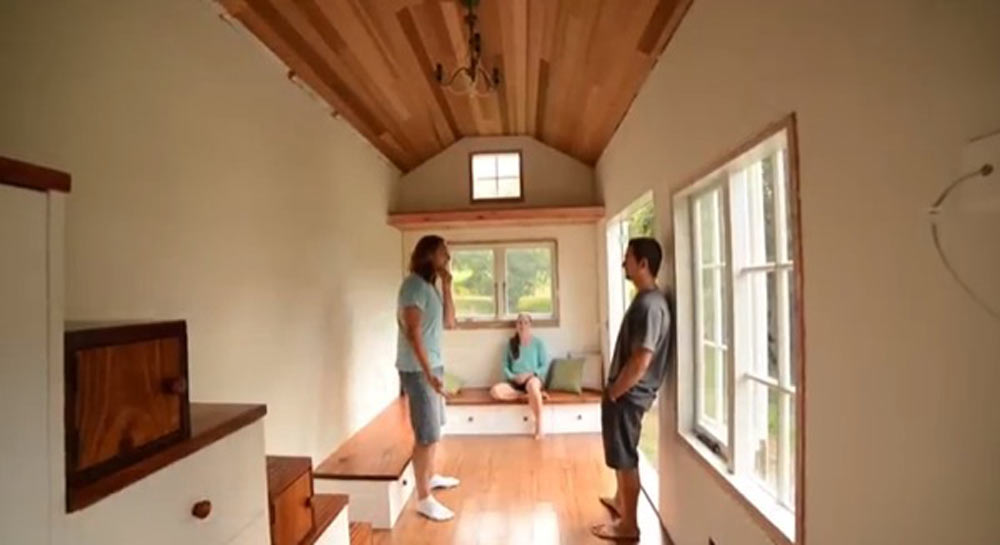 shaye-and-toms-diy-tiny-house