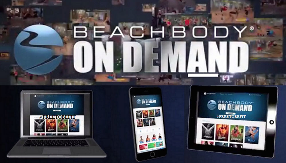 beachbody-on-demand-review-3