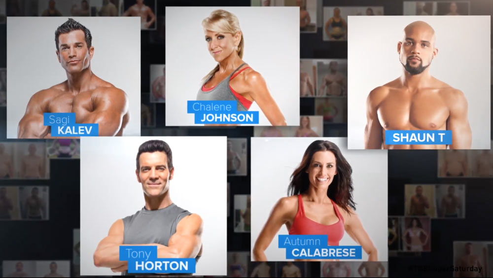 beachbody-on-demand-review-coaches