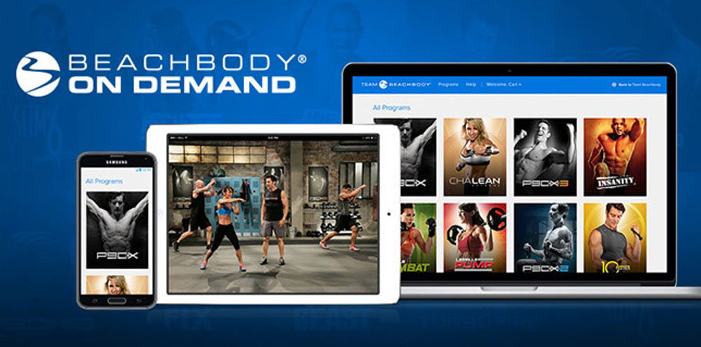 beachbody-on-demand-review