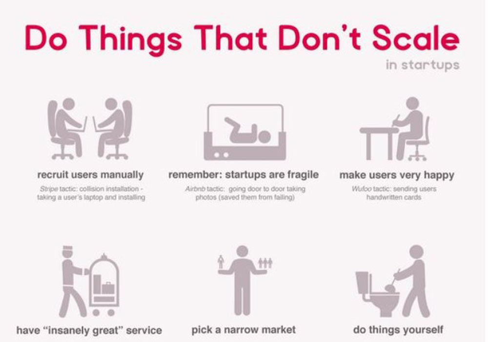 do-thing-that-don't-scale