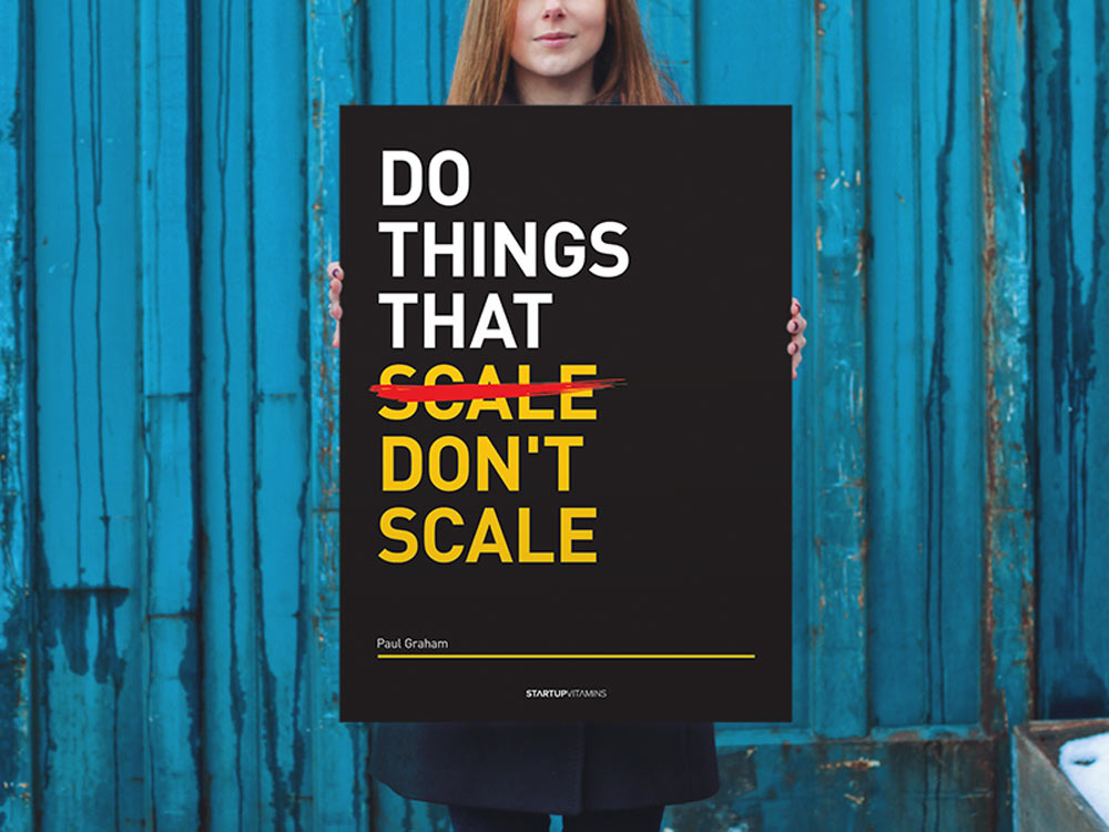 things-that-dont-scale