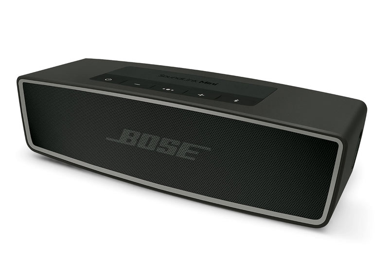 Bose_SoundLink_Mini_speaker