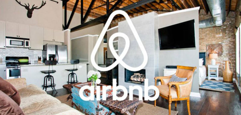 airbnb_room