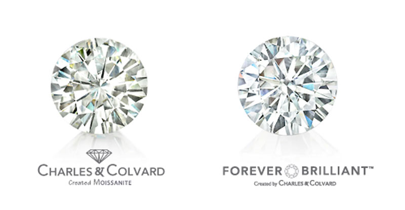 forever-brilliant-moissanite-comparison