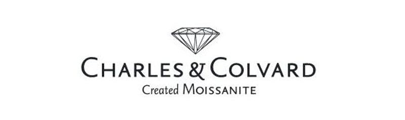 jewellery-brands-charles-and-colvard-moissanite