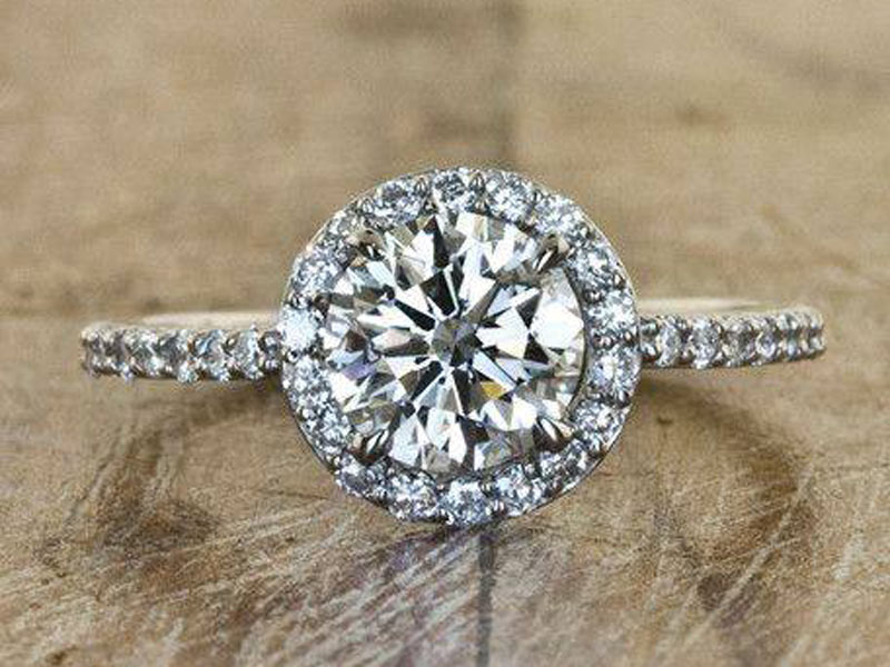 moissanite-review-picture-10