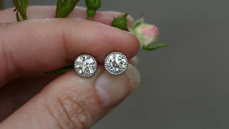 moissanite-review-picture-12