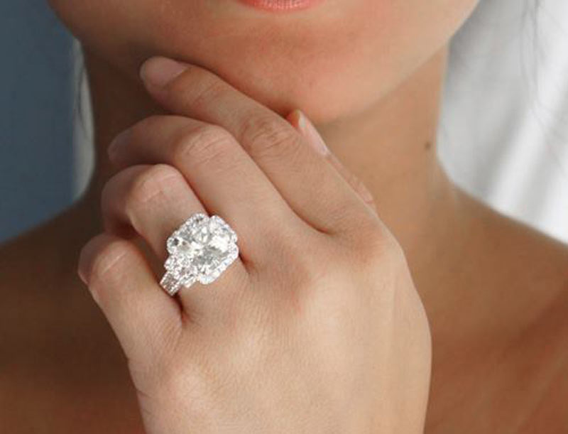 moissanite-review-picture-5