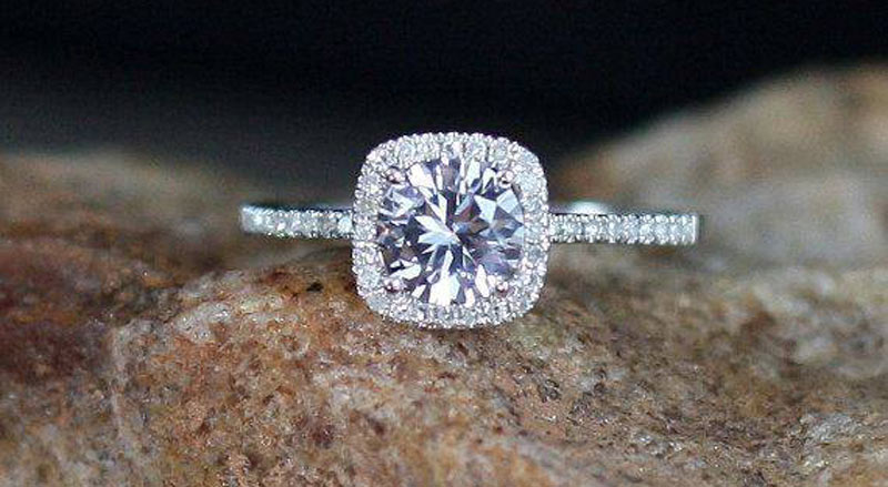 moissanite-review-picture-7