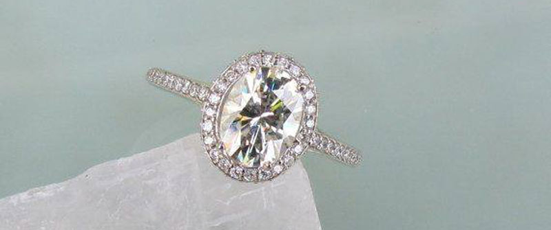 moissanite-review-pic17