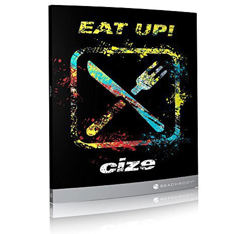 cize-review-eat-up
