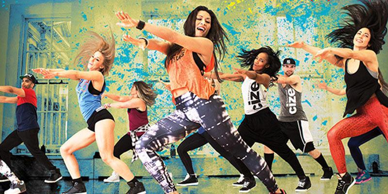 Cize-Dance-Moves