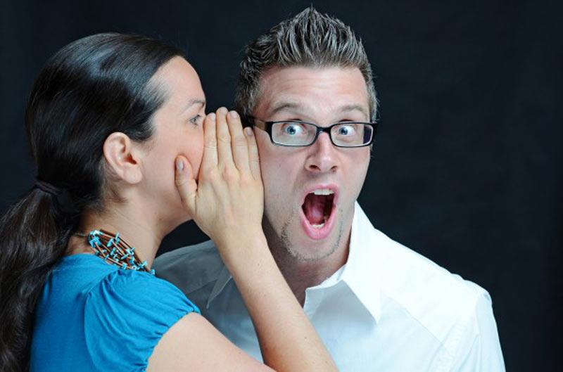 Secret-Tell-Surprise-Shock
