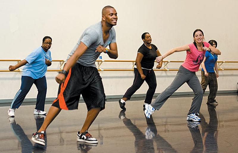 dance_1_workout