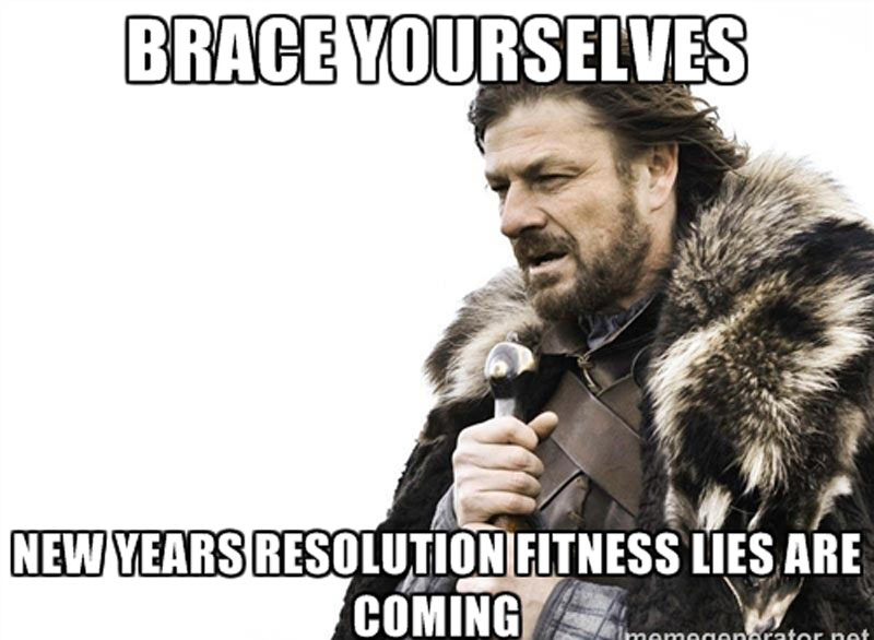 fitness-resolutions-lies