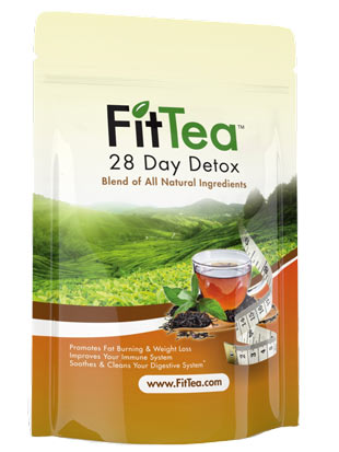 fit-tea-28-day-detox