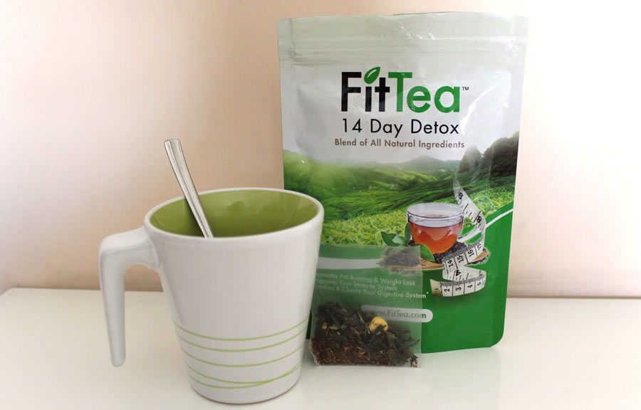 fittea-14-days