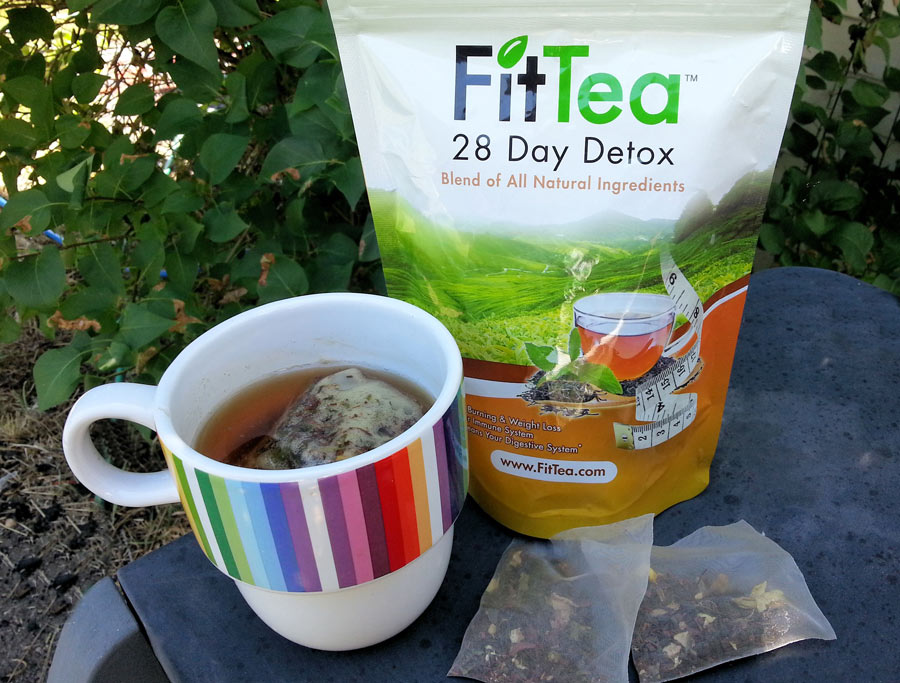 fittea-in-mug