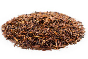 Fit tea review uk dating