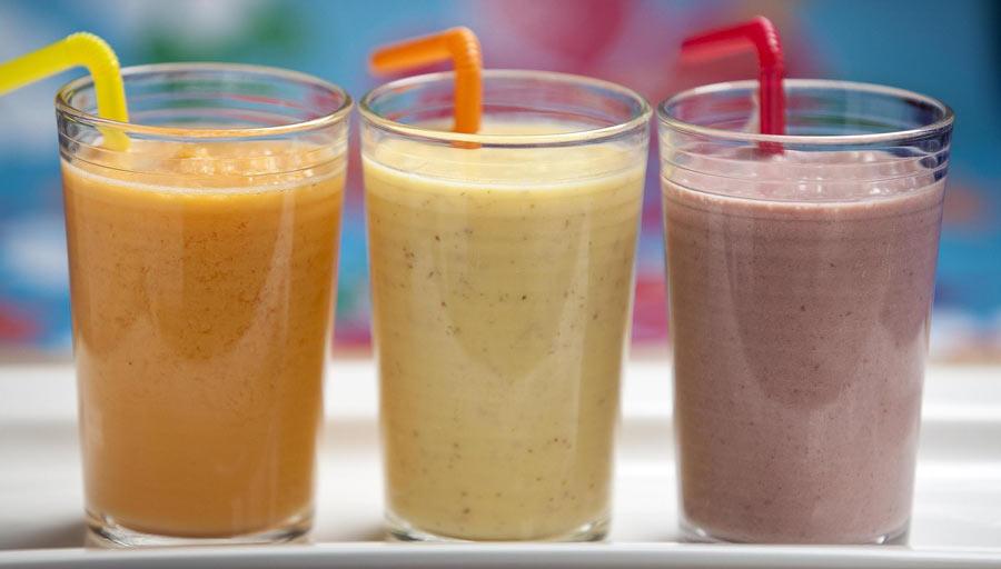 drink-protein-shake